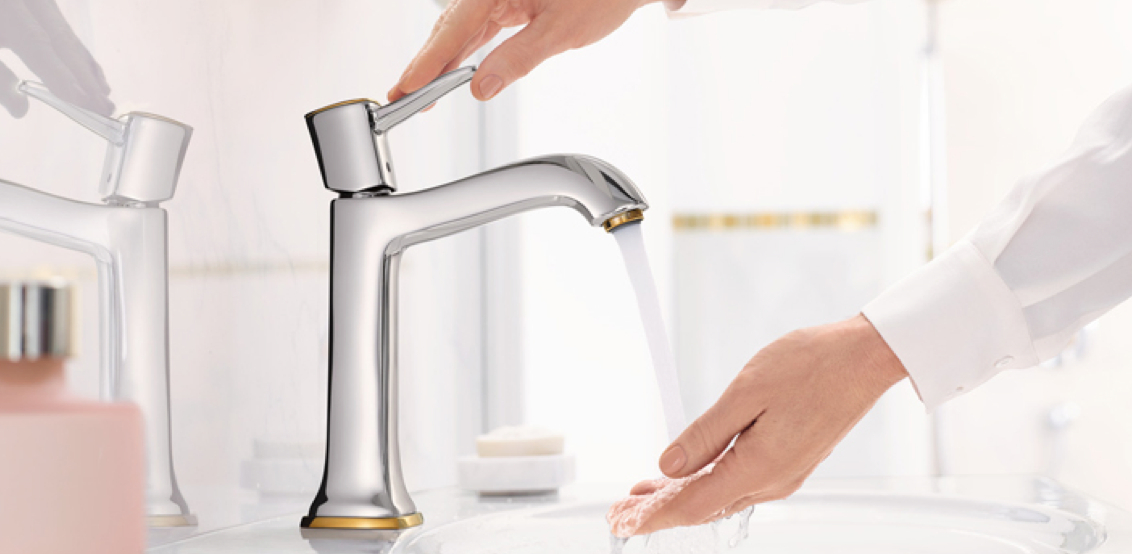 hansgrohe_product